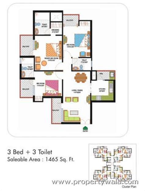 3 bedroom apartments vancouver wa beautiful one two and three bedroom apartments in