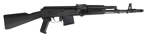 arsenal jsco 5 56x45mm and 7 62x39 mm sar m1 arsenal jsco