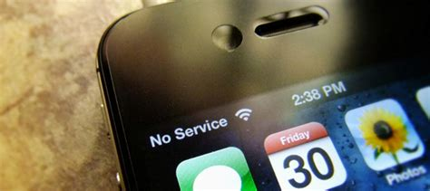 mobile phone coverage uk mobile phone blackspots prevalent throughout the uk