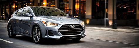 2019 hyundai warranty america s best warranty what makes hyundai s warranty so