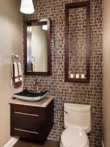 Small Bathroom Wall Ideas by Small Bathroom Ideas Bathroom Design Ideas Remodeling