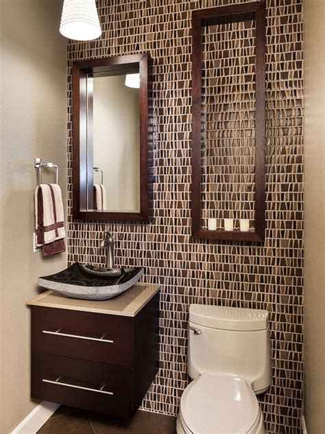 Renovation Ideas For Small Bathrooms Small Bathroom Ideas Bathroom Design Ideas Remodeling Ideas Pictures