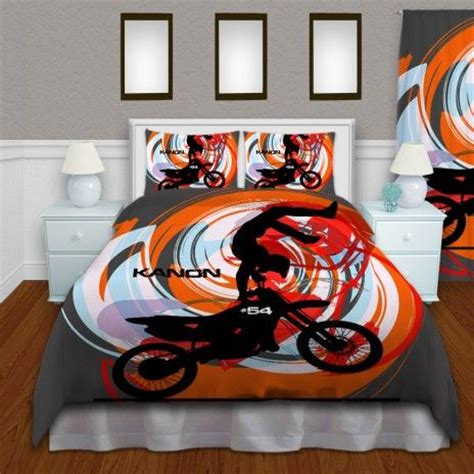 dirt bike bedroom accessories 25 best ideas about dirt bike bedroom on pinterest dirt
