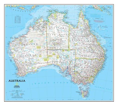 australia map images free australia map poster www imgkid the image kid has it