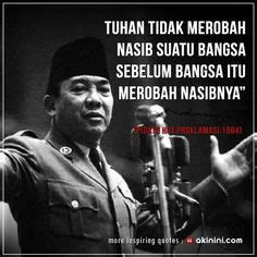 1000 images about bung karno on president of indonesia indonesia and presidents