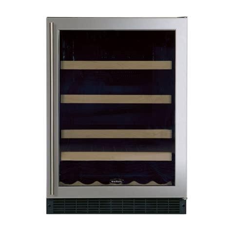 24 wine refrigerator refrigerators parts 24 wide refrigerator