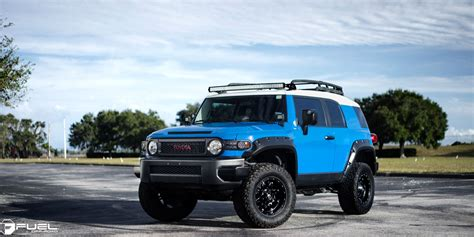 toyota fj cruiser engine fuel on fj cruiser fuel free engine image for user