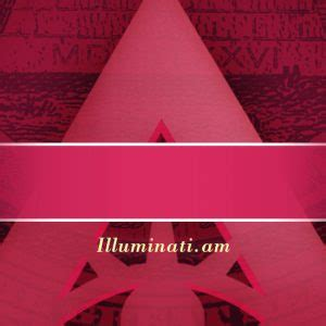 illuminati homepage illuminati official website home page am illuminati am