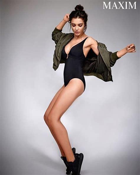 actress amy jackson maxim hot photo shoot ultra hd