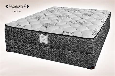 dreamstar sleep guide mattress