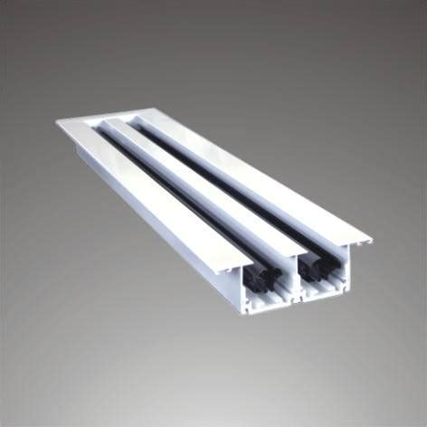 franklin carpet cleaning ltd linear slot diffuser air diffuser id 3928332 buy china
