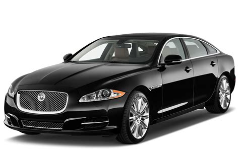 jaguar cars 2015 2015 jaguar xj series reviews and rating motor trend