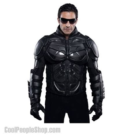 cool bike jackets 738 76 batman motorcycle suit jacket cool people shop