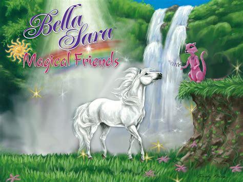 Belva Syari images hd wallpaper and background