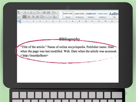 sdsu library plagiarism tutorial the crime of intellectual