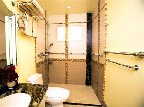 handicap bathroom design bathroom ada compliance guide ada bathroom dimensions