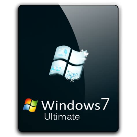 download windows 7 ultimate sp1 original download windows 7 ultimate sp1 original with updates