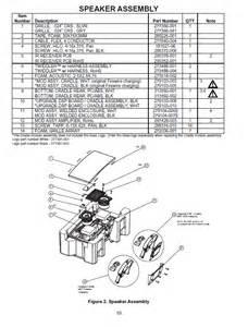 bose sounddock service manual pdf