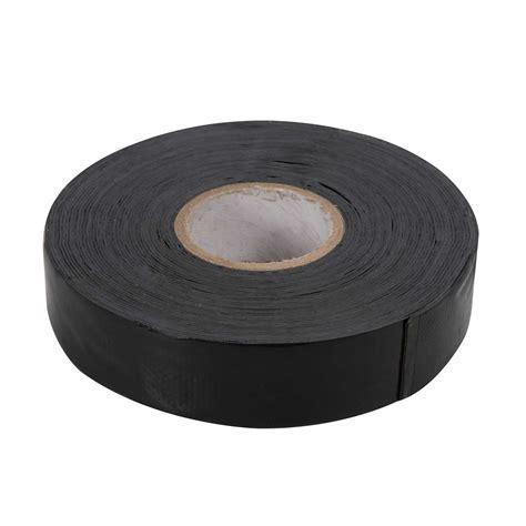 self amalgamating repair rubber waterproof sealing insulation 25mm x 10m ebay
