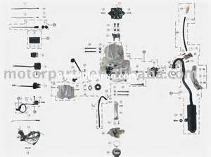 taotao 200cc atv parts taotao 200cc atv parts manufacturers in lulusoso page 1