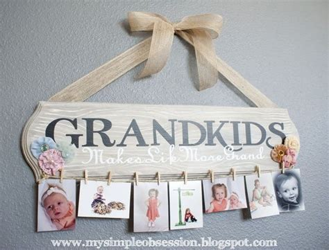 valentines gifts for grandparents 20 diy gifts 10 and and grandparents day