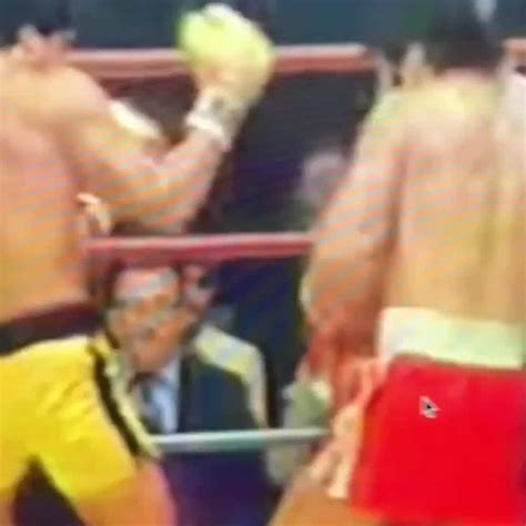 Sylvester Stallones Plane Searched In Australia by Sylvester Stallone On Boxing Sparring In Rocky Iii Great