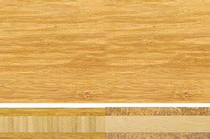 strand bamboo countertops teragren xcora strand bamboo