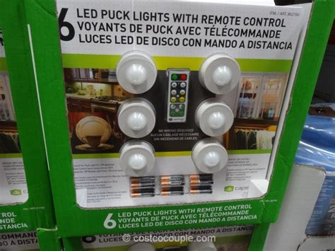 duracell led under cabinet under cabinet lighting costco lilianduval