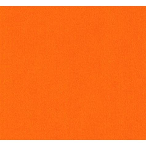 large size origami paper 300 mm 50 sh orange origami paper big size s crane