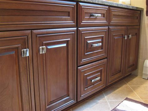 traditional kitchen cabinet hardware stone glass cabinet hardware bathroom design traditional