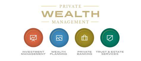 wealth management wealth management the commerce trust company