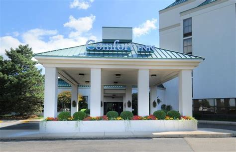 comfort inn and suites troy ohio piqua tourism 3 things to do in piqua oh tripadvisor