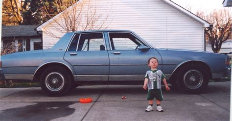 Reliant Chevrolet The Sturdy Reliable Chevrolet Is More Than Any