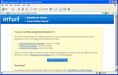 quickbooks web tutorial quickbooks online available to the masses htmlcenter blog