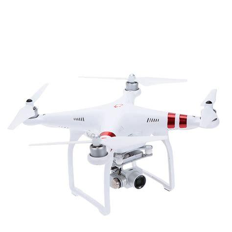 Drone Dji Phantom 3 Standard W 2 7k Hd 3 Axis Gimbal Keren new dji phantom 3 standard drone quadcopter 6ch 3 axis gimbal 2 7k uk 163 558 45 picclick uk