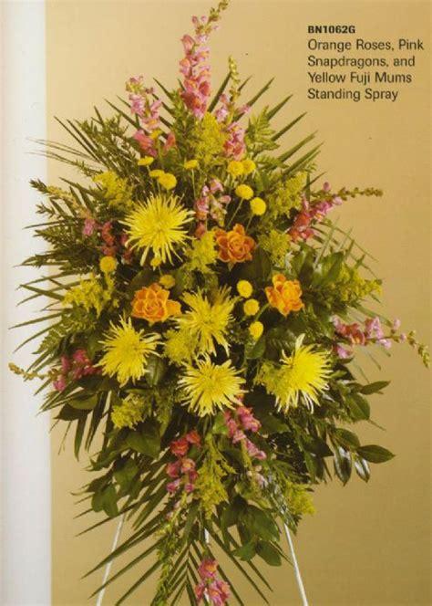lees garden center kentucky hodgenville florist gift shop