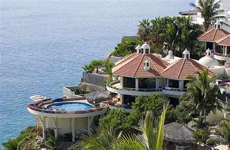 cabo san lucas houses for sale cabo san lucas real estate los cabos real estate specialists