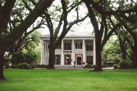 Wedding Planner Mobile Al by Doug Bragg Mitchell Mansion Wedding Mobile Al