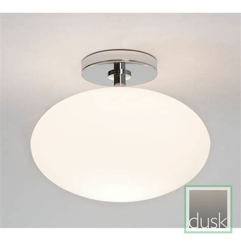 bathroom ceiling lights ideas in congenial zeppo bathroom ceiling light oval bathroom ceiling 82 best bathroom images on bathroom ideas cloakroom ideas and home