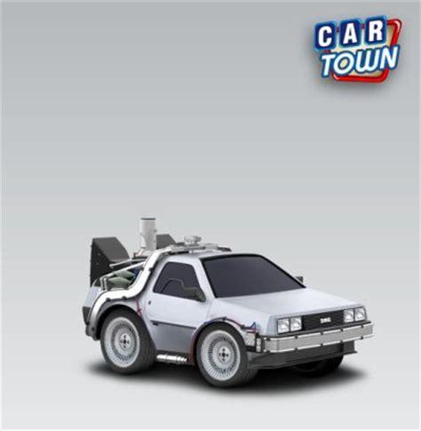 delorean mr fusion dmc delorean mr fusion time machine 1982 serty car