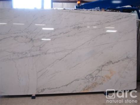 Calacatta Quartzite Countertops by 17 Best Images About Kitchen Remodel On