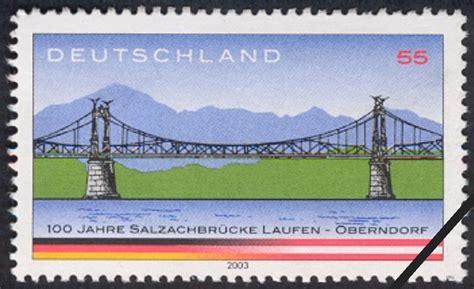 Brief Schweiz Deutschland Preis Briefmarke