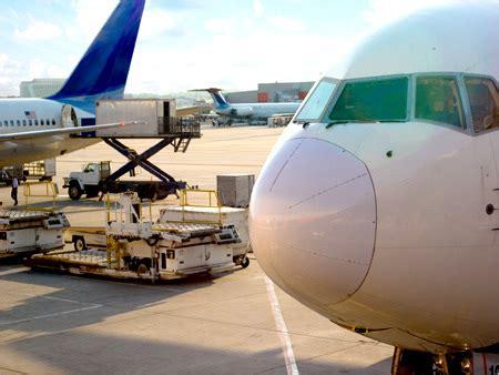 Cargo Import Dari Hongkong Ke Indonesia export import jasa pengiriman domestik international