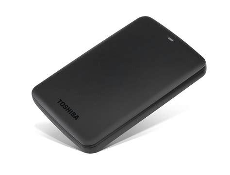 Toshiba 2 To by Disco Duro Toshiba 1 Tb Alkosto Tienda