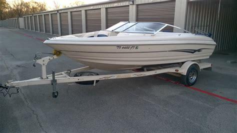 larson boats sei 180 larson 180 sei 2002 for sale for 7 000 boats from usa