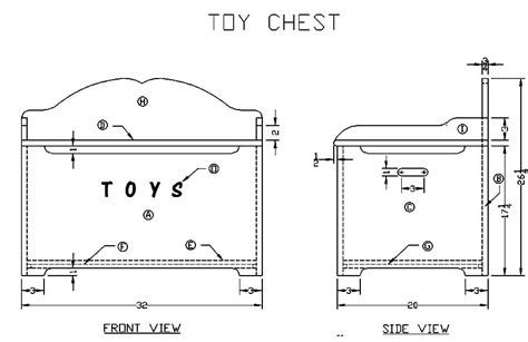Readymechs Toys Designed To Print And Build At Home by Box Plans Woodworking Diy Blueprint Plans