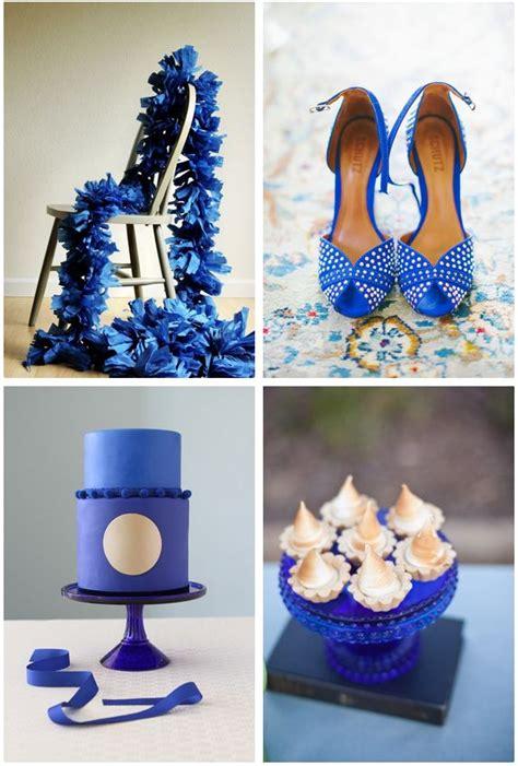 wedding themescolor schemes images  pinterest