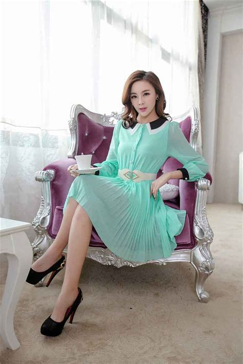 Shoo Grosir toko baju shop grosir fashion murah butik tas newhairstylesformen2014