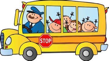 imagenes transporte escolar animado excursiones infantil y 4 186 5 186 6 186 c e i p monzon 3