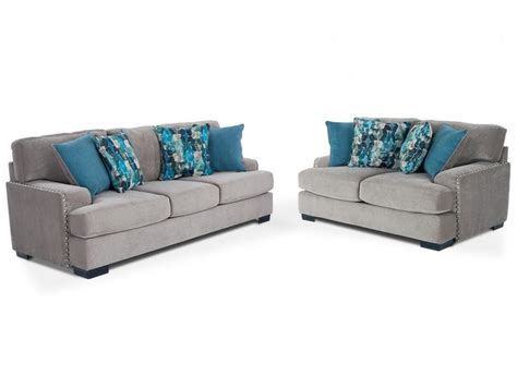 Pamela Sofa Loveseat Living Room Sets Living Room Bob Discount Furniture Living Room Sets